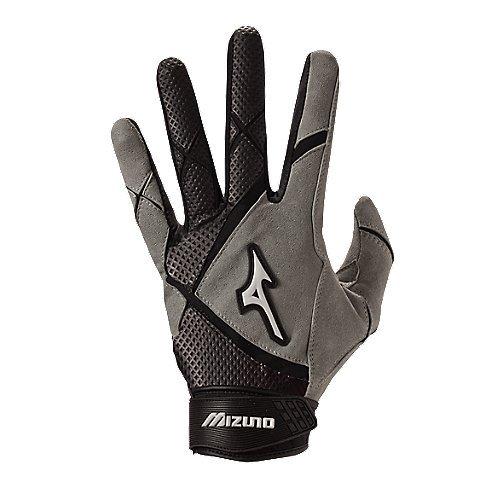 Mizuno Power X G3 Batting Glove