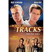 Across the Tracks (2010)