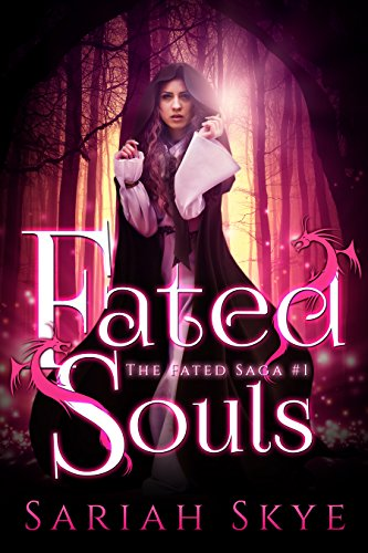 Download PDF Fated Souls