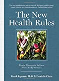 """New York Times Bestseller Frank Lipman, M.D., is """"at the vanguard of a revolutionary way to deliver medical care"""" (O, The Oprah Magazine). A leading expert in the field of functional medicine, Dr. Lipman focuses on the root causes of i..."""