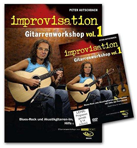 improvisation-gitarrenworkshop-vol-1-m-dvd