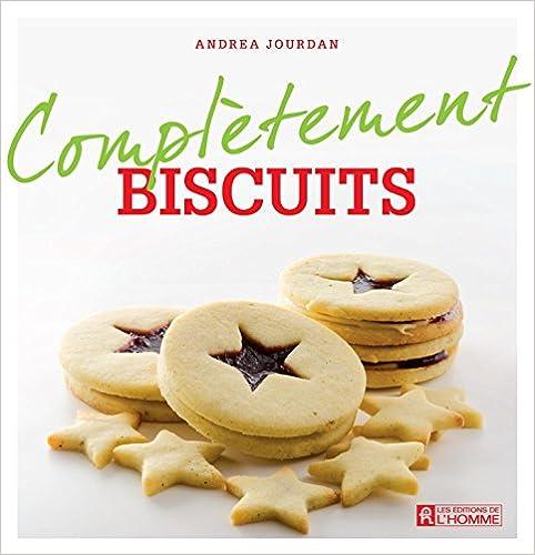 En ligne Complètement biscuits pdf, epub ebook