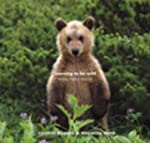 Learning to Be Wild: Raising Orphan G...
