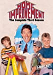 Home Improvement: The Complete Third...