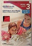 Soft Fabric Arm Floats