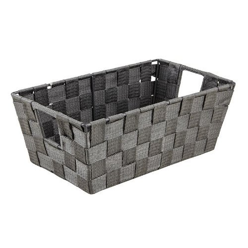 simplify-small-shelf-tote-grey