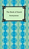 The Book of Enoch, Anonymous, 1420930451