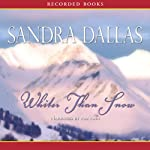 Whiter than Snow | Sandra Dallas