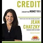 Money 911: Credit | Jean Chatzky
