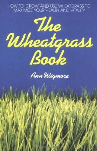 wheatgrass dr - 9