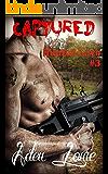 Captured (Hunted Love Book 3)