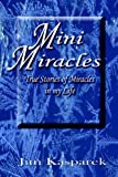 Mini Miracles, Jim Kasparek, 1933899069