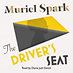 The Driver's Seat | Muriel Spark