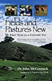 Fields and Pastures New, John McCormack, 0449225364