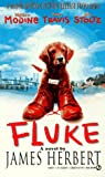 Fluke, James Herbert, 0451185641