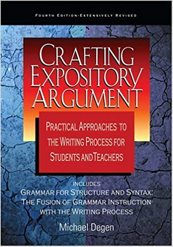 expository text books