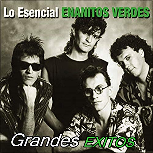 Stream or buy for $4.99 · mejores exitos