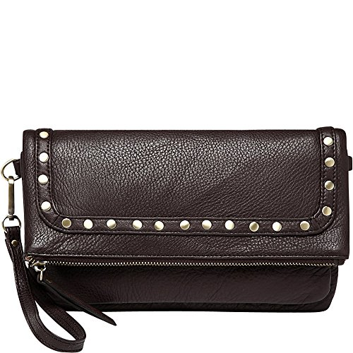vicenzo-leather-francesca-leather-convertible-crossbody-dark-brown