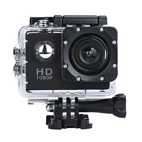 SJ8000 WIFI Mini Action 1080P HD DV - 5