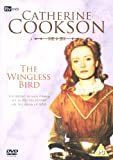 The Wingless Bird [DVD]