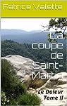La coupe de Saint-Martin (Le Doleur t. 2) par Valette