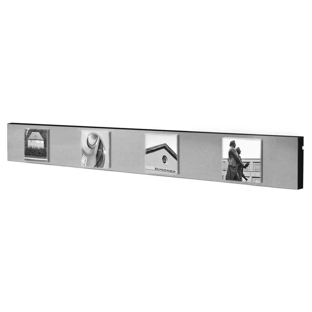 Listón Magnético Weimar (50 x 6 cm) - Diseño Industrial - DM ...