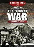 Tractors at War