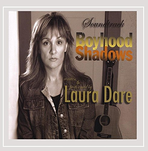 Boyhood Shadows Soundtrack ()