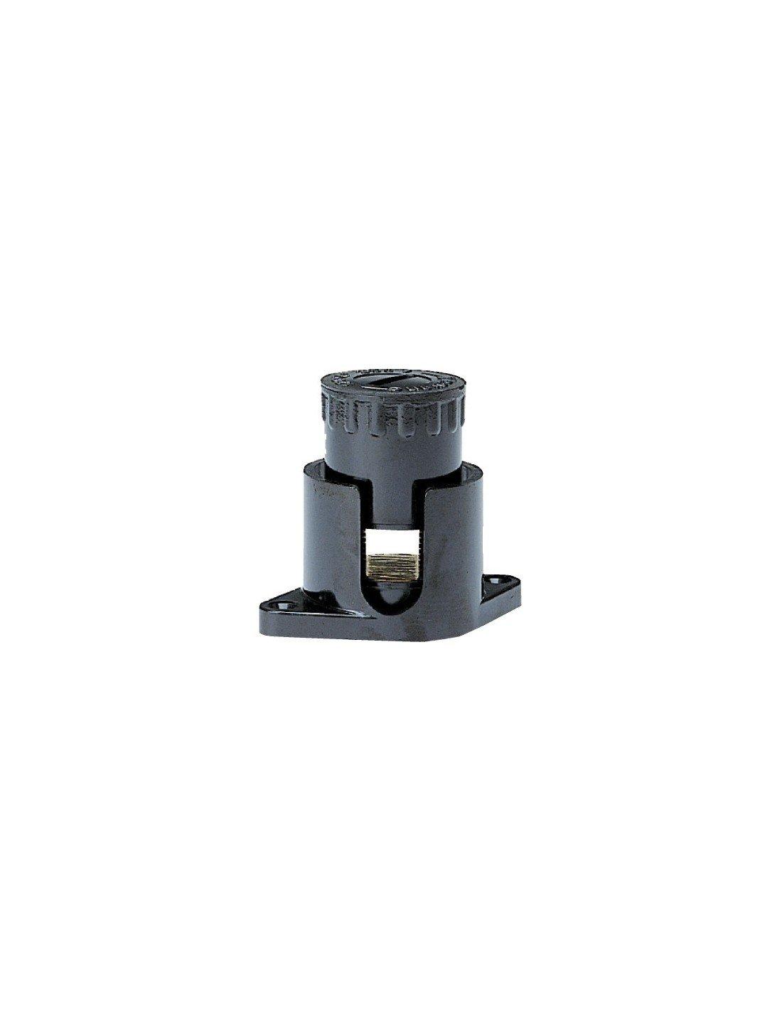 Legrand LEG34043 - Bornas anti-cizalla, 6 lados, 2 x 30 30 mm² 2 x 30 30 mm²