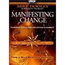 Mike Dooley: The Secret of the Law of Attraction 3: Manifesting Change