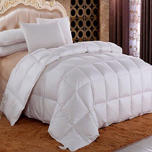 royal hotel comforter - 9