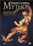 Joseph Campbell - Mythos