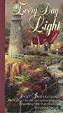 Every Day Light One Year Devotional Daily Inspiration (Volume One)