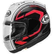 Arai Corsair X Statement Black Full Face Helmet - Small