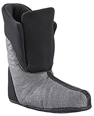 Amazon.com | Baffin Men's Apex Replacement Liners | Snow Boots