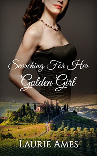 Searching for her Golden Girl (Quick Bedtime Reads) (English Edition)