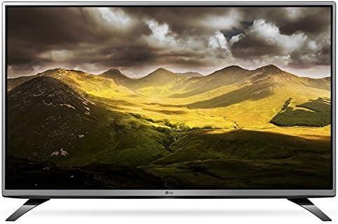 LG 43lh560 V 108 cm (televisor, 400 Hz): Amazon.es: Electrónica
