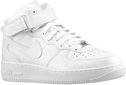 Nike AIR Force 1 MID 07 (5,5): : Schuhe & Handtaschen