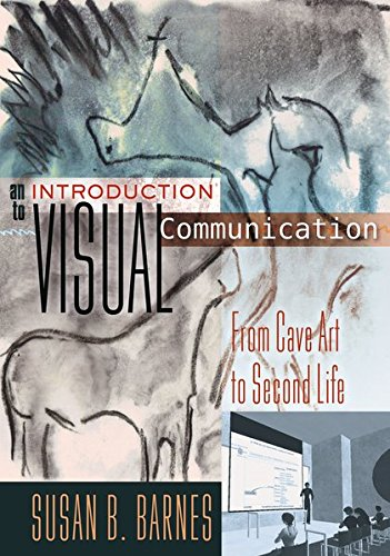 An Introduction to Visual Communication by imusti