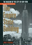 The Empire State Building: The Museum of the City of New York (Portraits of America)