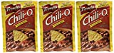 Frenchs Mix Ssnng Chili O