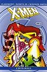 X-Men - Intégrale, tome 9 : 1985-1 par Claremont