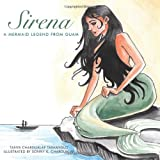 Sirena: A Mermaid Legend from Guam