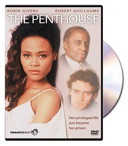 The Penthouse - Ohio Dayton Greene The