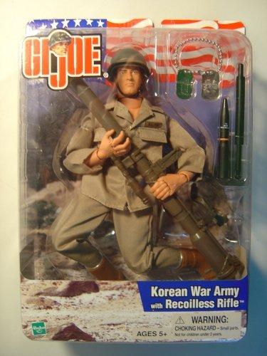 G.I. Joe Pursuit of Cobra Exclusive 3 3/4 inch Action Figure Quick Kick (Gi Joe Quick Kick)