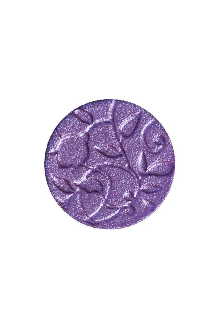 ANNA SUI Eye And Face Color C