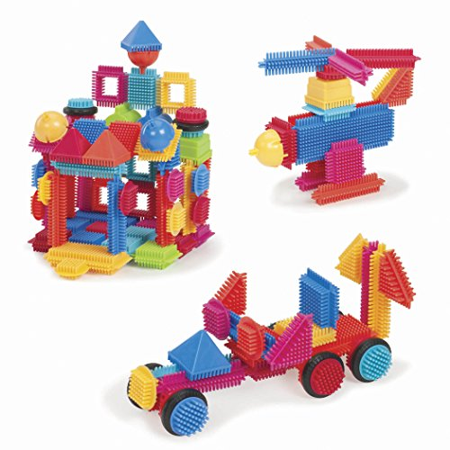 Buy block toys