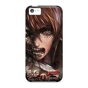 New Arrival DaMMeke Hard Case For Iphone 5c (pSClUpW112LLTUd)