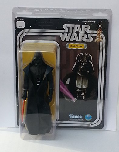 Gentle Giant Studios STAR WARS Darth Vader 12