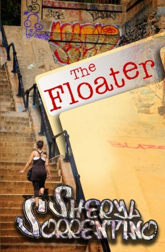 Book: The Floater by Sheryl Sorrentino